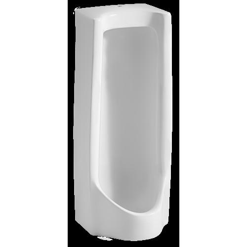 Ουρητήριο 520x430x205 mm