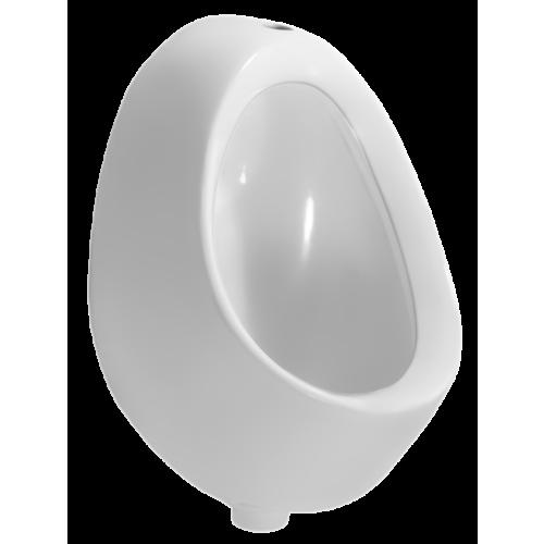 Ουρητήριο 340x340x660 mm